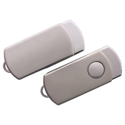 Gynaec Swivel Flash Drive 16GB