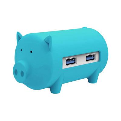 Orica Piggy Hub