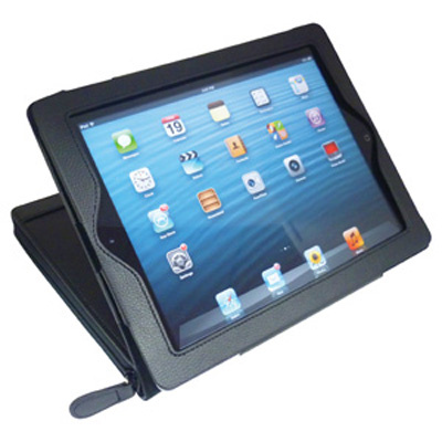 iPad Executive Clutch Case