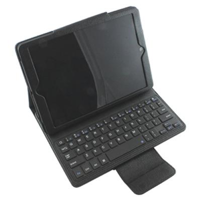 iPad Air Bluetooth Keyboard Compendium