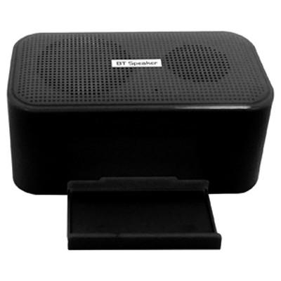 Daytona Bluetooth Speaker (AR488_CAPR)