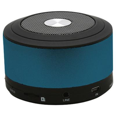 Aerospace Bluetooth Speaker (AR508_CAPR)
