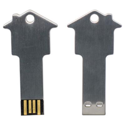 House USB Key 16GB