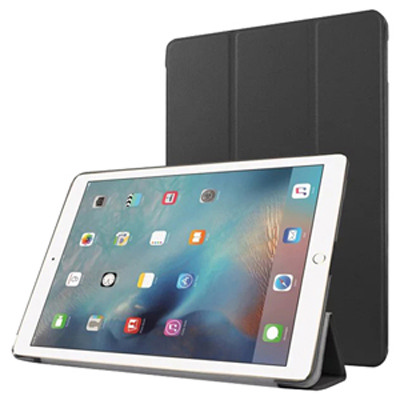 iPad 10.5 ABS Geni Cover