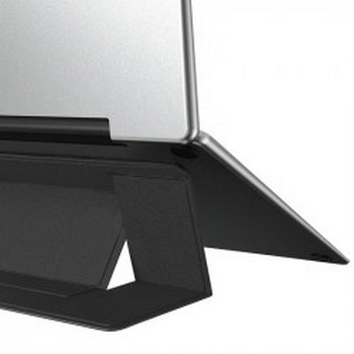 Hull Ultra Slim Laptop Smart Stand