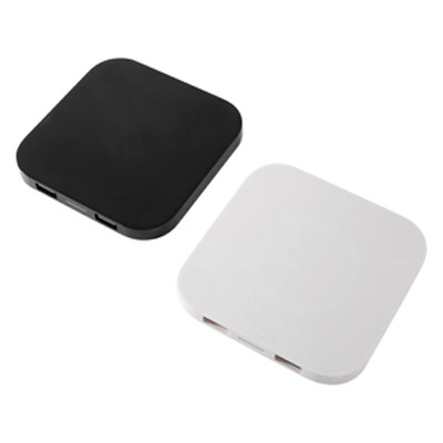 Ontario Wireless Charger (AR830_CAPR)