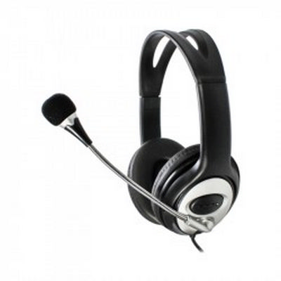 Thames Conference Headset