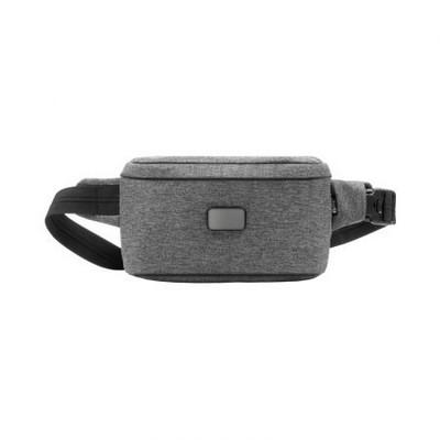 Crosspack Anti-Theft Sling Bag