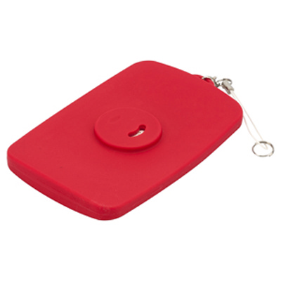 Trace It Wallet Smart Tag