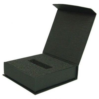 Magnetic Gift Box (Stock)