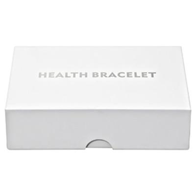 White Gift Box (Large)