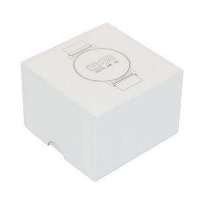 White Gift Box (SB5)
