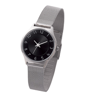 Slimplicity Watch (Ladies)