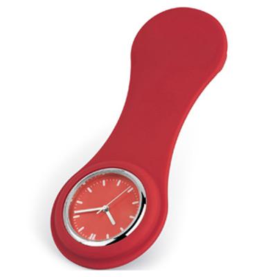 Nurse Watch 2.0 (Analog)
