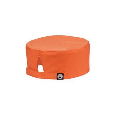 Cool Vent Orange Chef WBL37