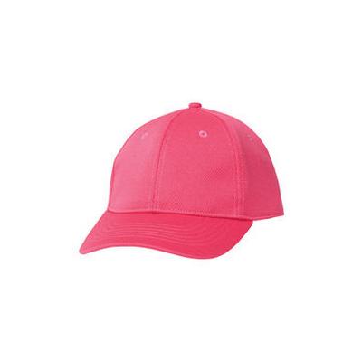 Berry Cool Vent Baseball Cap