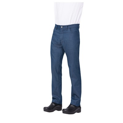 Modern 539 Constructed Pants