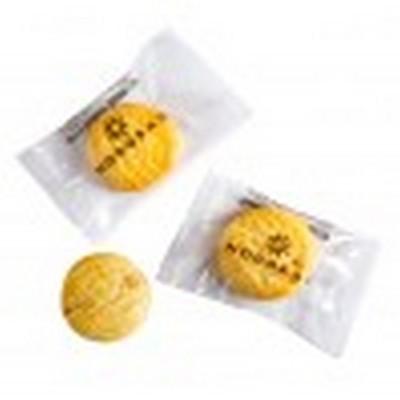 Bite Size Biscuit 5g