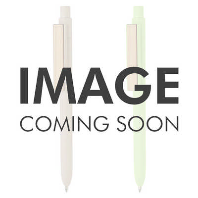Fiota Bamboo Fiber Pen