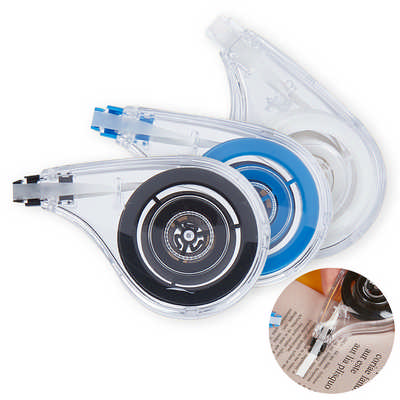 Wigo 8m Correction Tape