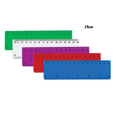 Ds060 15Cm Ruler