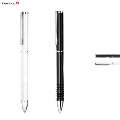 Fusion002 Fusion Pencil