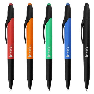 Orica Stylus Pen Highlighter
