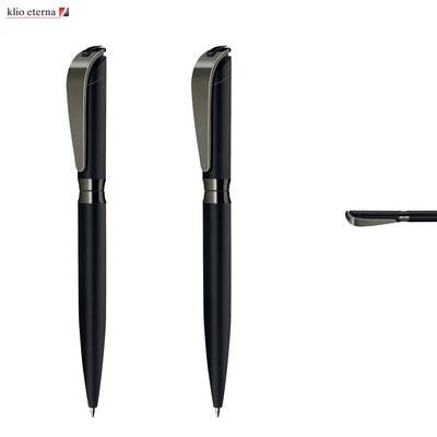 I-Roq004 I-Roq Softtouch Pencil