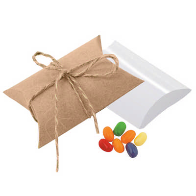 Jelly Bean In Pillow 50g