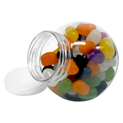 Jelly Bean In Jar 180g