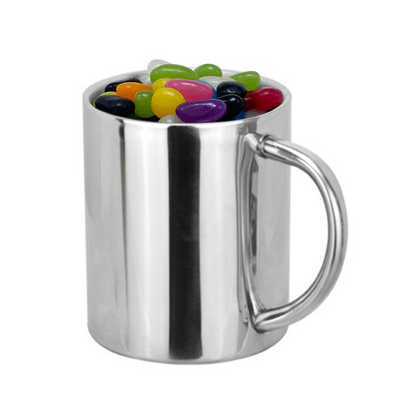 Jelly Bean In Alto Mug