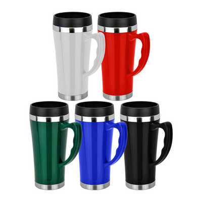Carnivale Mug MP006_DEX