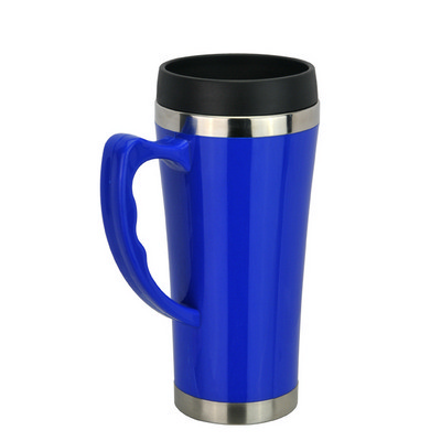 Carnivale Mug - (printed with 1 colour(s)) MP006_DEX