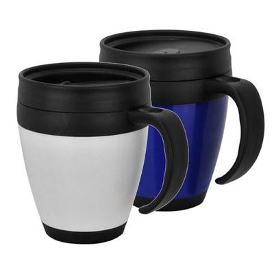 Avante Mug