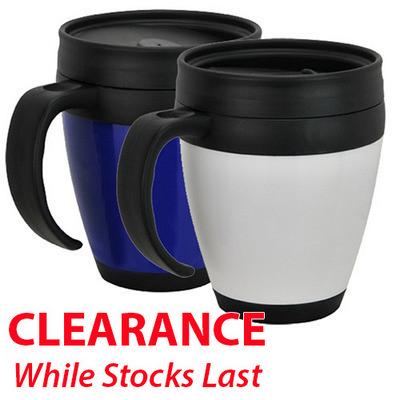 Avante Mug - (printed with 1 colour(s)) MP011_DEX