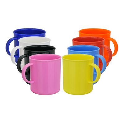 Azure Mug - (printed with 1 colour(s)) MP016_DEX