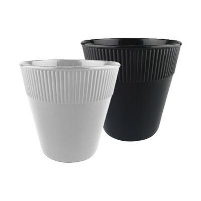 Plastic Cup 8oz