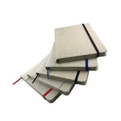 FARATI A5 COTTON NOTE BOOK
