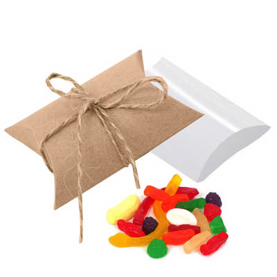 Jelly Party Mix in Pillow