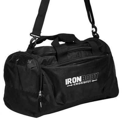 San Diego Sport Bag