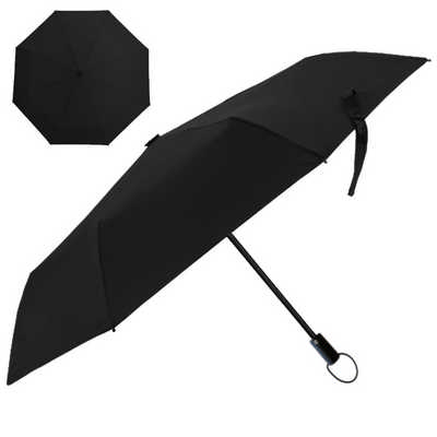 The Windsor Umbrella