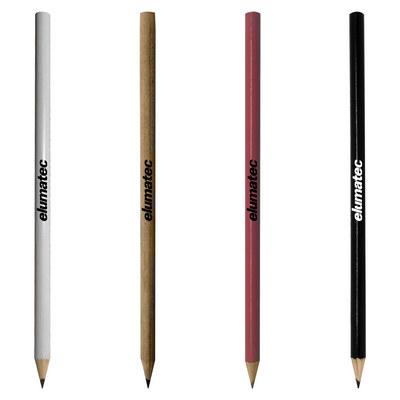 Wood Pencils