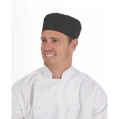 Flat Top Chef Hats