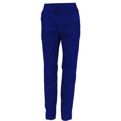 311gsm Ladies Cotton Drill Pants