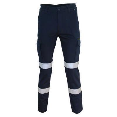Slimflex Bio-Motion Taped Cargo Pants
