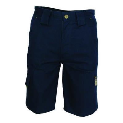 Ripstop Tradies cargo Shorts
