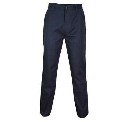 DNC Inherent Fr PPE2 Pants 3470_DNC