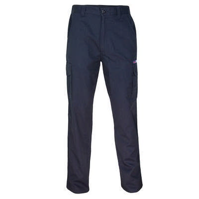DNC Inherent Fr PPE2 Cargo Pants