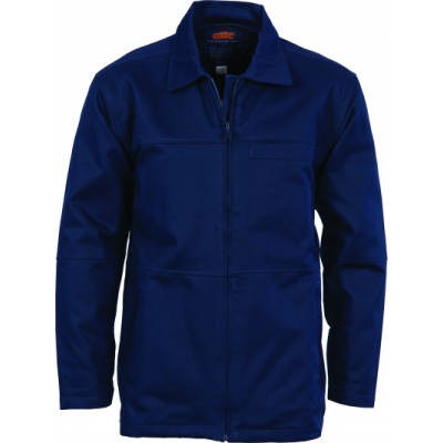311gsm Protector Cotton Jacket