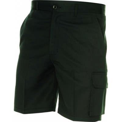 Permanent PreSS Cargo Shorts